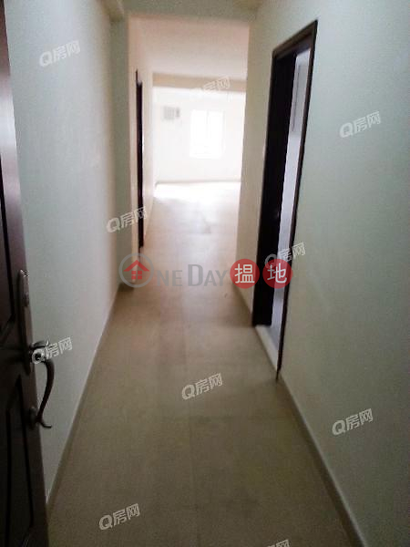 Property Search Hong Kong | OneDay | Residential | Sales Listings | Yik Kwan Villa | 3 bedroom High Floor Flat for Sale