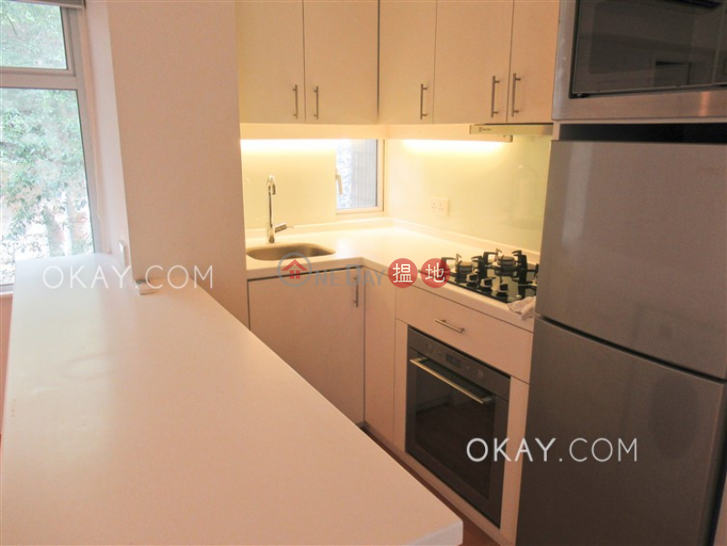 Property Search Hong Kong   OneDay   Residential   Sales Listings Tasteful 2 bedroom in Mid-levels West   For Sale