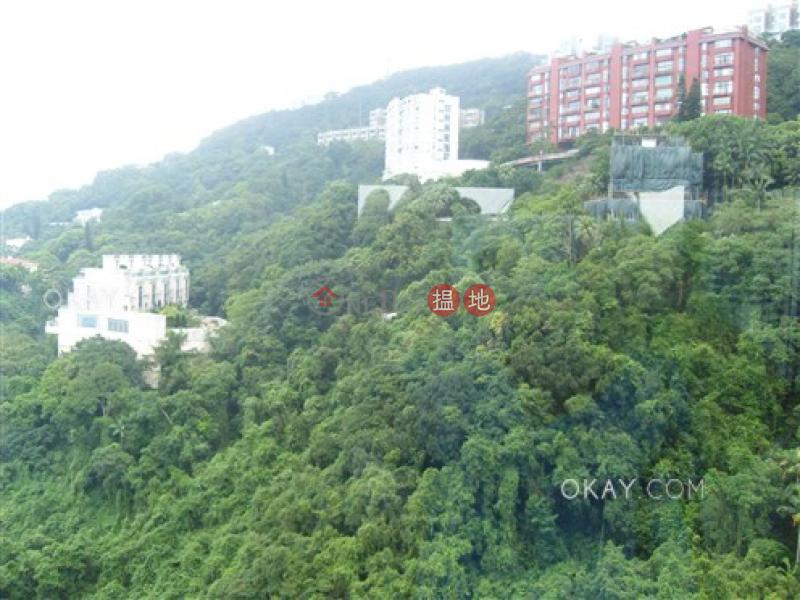 3房2廁,極高層,星級會所,連車位《Branksome Crest出租單位》-3A地利根德里 | 中區香港-出租HK$ 122,000/ 月
