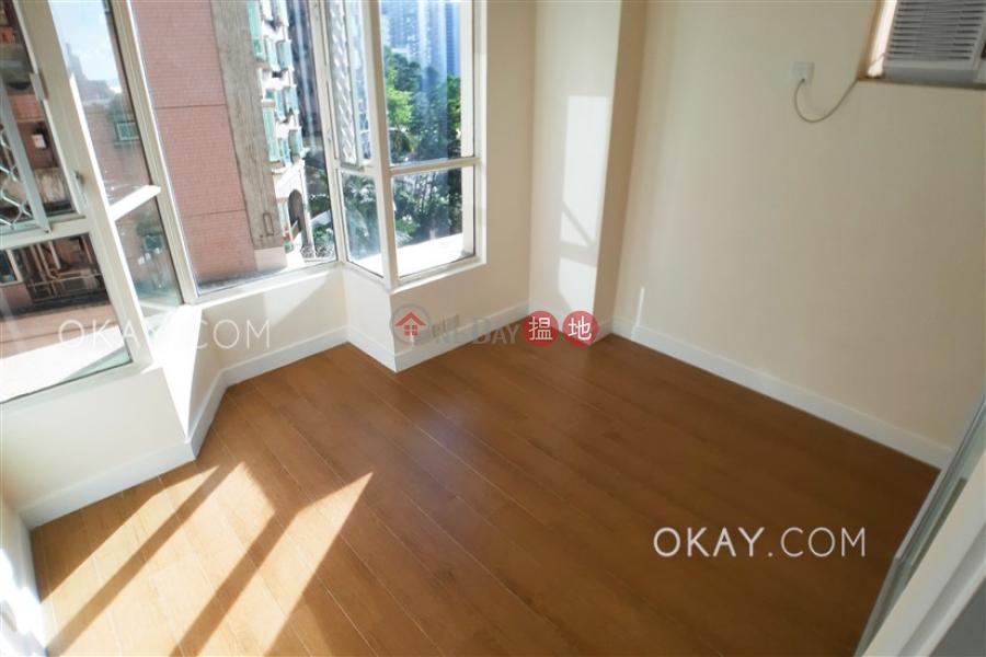HK$ 37,000/ 月-寶馬山花園 東區3房2廁,星級會所《寶馬山花園出租單位》