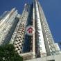悅海華庭1 (Marina Habitat Tower 1) 南區|搵地(OneDay)(3)