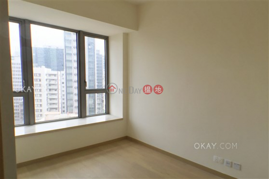 Popular 2 bedroom with balcony | For Sale, 9 Austin Road West | Yau Tsim Mong, Hong Kong | Sales HK$ 15.5M