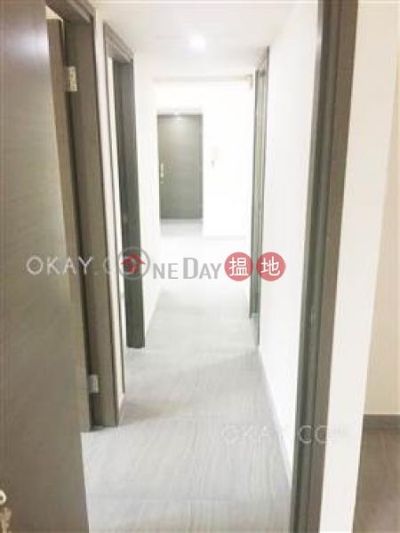 香港搵樓|租樓|二手盤|買樓| 搵地 | 住宅|出售樓盤|3房1廁,實用率高《康景花園E座出售單位》