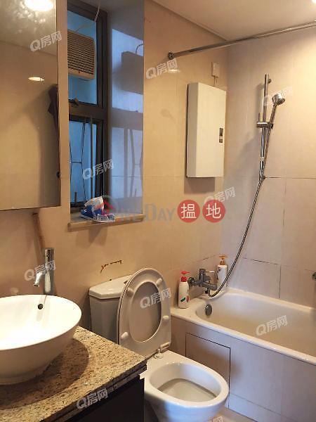 The Zenith Phase 1, Block 2 | 3 bedroom Low Floor Flat for Rent | 258 Queens Road East | Wan Chai District Hong Kong, Rental HK$ 37,000/ month