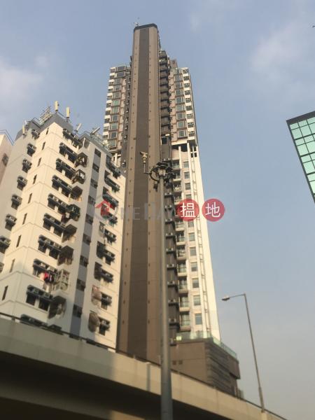 曉珀 (High Park) 深水埗|搵地(OneDay)(1)