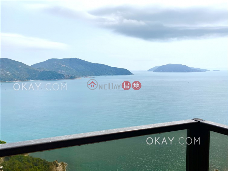 Pacific View   High Residential   Rental Listings   HK$ 58,000/ month