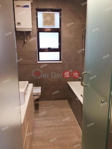 香港搵樓|租樓|二手盤|買樓| 搵地 | 住宅出售樓盤-超大戶型,特色單位,廳大房大,連車位碧瑤灣45-48座買賣盤