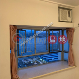 Contemporary furbished Seaview Apartment 龍豐閣(Lun Fung Court)出租樓盤 (A070544)_0