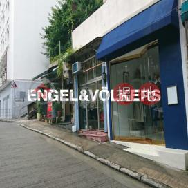 蘇豪區開放式筍盤出售|住宅單位|普慶坊 58-60 號(58-60 Po Hing Fong)出售樓盤 (EVHK42909)_3