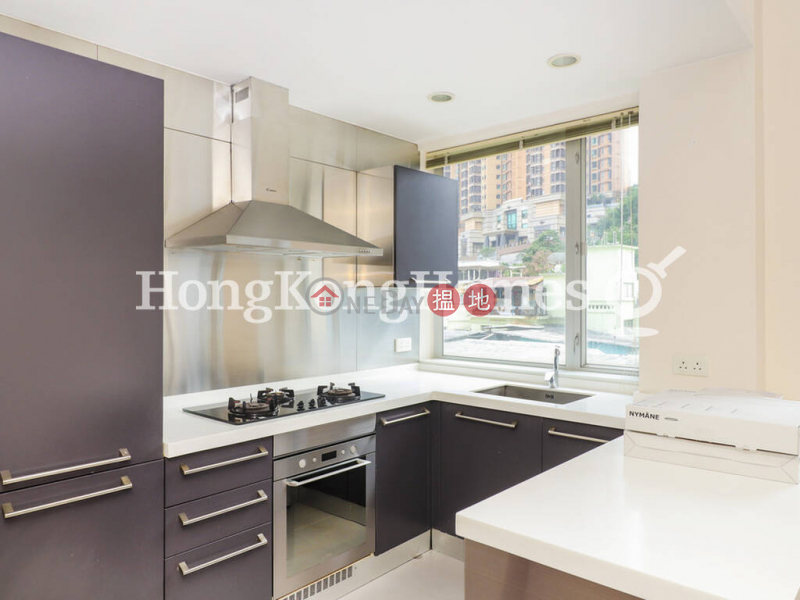 Property Search Hong Kong | OneDay | Residential | Rental Listings, 2 Bedroom Unit for Rent at Empire Court