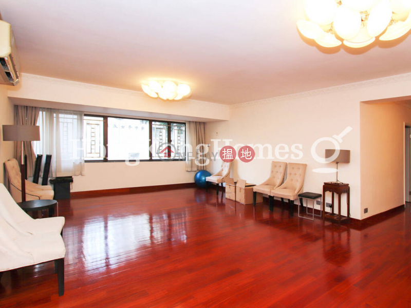 列堤頓道7號三房兩廳單位出租7列堤頓道 | 西區|香港-出租-HK$ 62,000/ 月