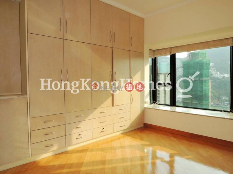 禮頓山1座未知 住宅 出租樓盤HK$ 75,000/ 月
