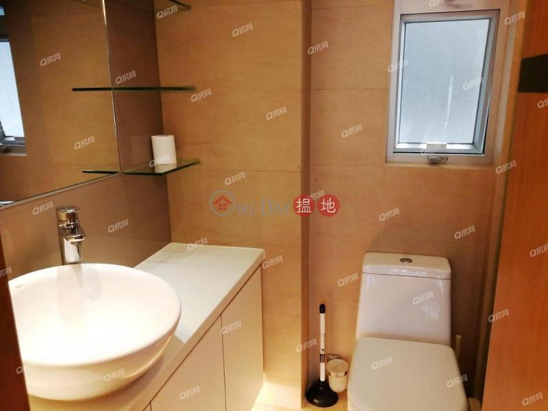 Block 11 Yee Hoi Mansion Sites C Lei King Wan | Low | Residential Sales Listings | HK$ 8.88M