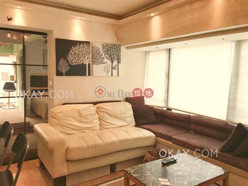 香港搵樓|租樓|二手盤|買樓| 搵地 | 住宅-出售樓盤2房1廁國泰新宇出售單位