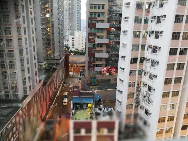 Ko Mong Building | 2 bedroom High Floor Flat for Sale | Ko Mong Building 高望大樓 Sales Listings