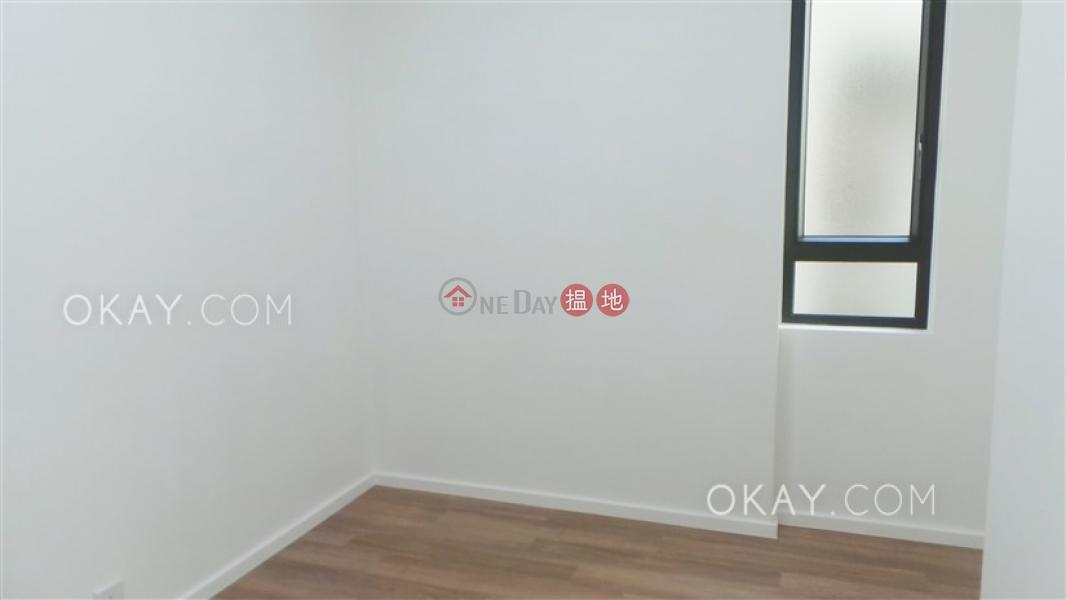 香港搵樓|租樓|二手盤|買樓| 搵地 | 住宅|出租樓盤-4房2廁,極高層,露台《禮賢閣出租單位》
