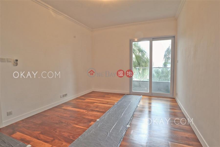 Pine Villa | Low Residential | Rental Listings | HK$ 88,000/ month