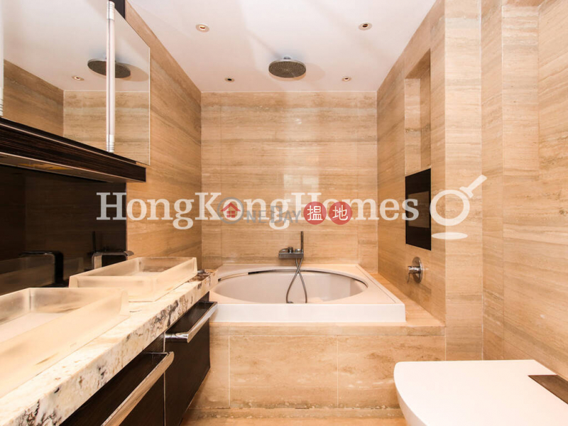 4 Bedroom Luxury Unit at Marinella Tower 9 | For Sale | Marinella Tower 9 深灣 9座 Sales Listings