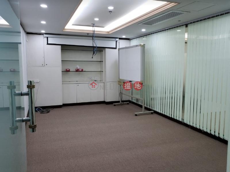 TEL: 98755238, Kwan Chart Tower 群策大廈 Sales Listings | Wan Chai District (KEVIN-8655249027)