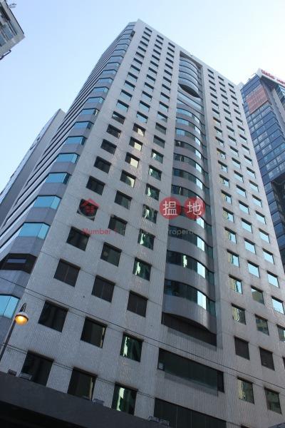 Shun Kwong Commercial Building (Shun Kwong Commercial Building) Sheung Wan|搵地(OneDay)(4)