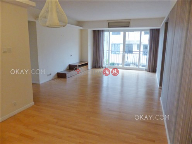 Seaview Mansion Middle | Residential, Rental Listings, HK$ 68,000/ month