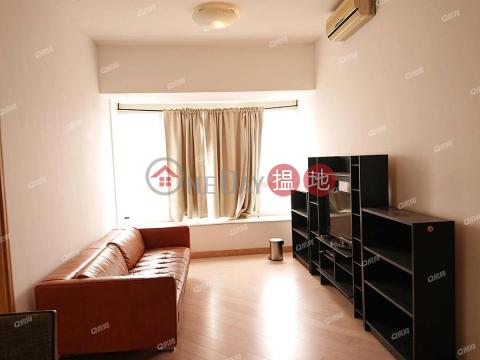 The Masterpiece | 1 bedroom Mid Floor Flat for Sale|The Masterpiece(The Masterpiece)Sales Listings (QFANG-S96827)_0