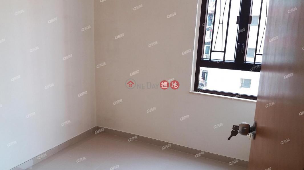 To Li Court ( Tower 3) Ying Ga Garden   3 bedroom Low Floor Flat for Rent   To Li Court ( Tower 3) Ying Ga Garden 盈基花園 桃李閣 (3座) Rental Listings