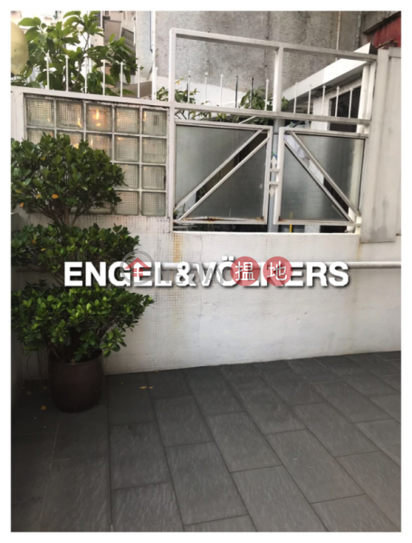 九龍城三房兩廳筍盤出售|住宅單位59衙前圍道 | 九龍城|香港|出售-HK$ 1,800萬