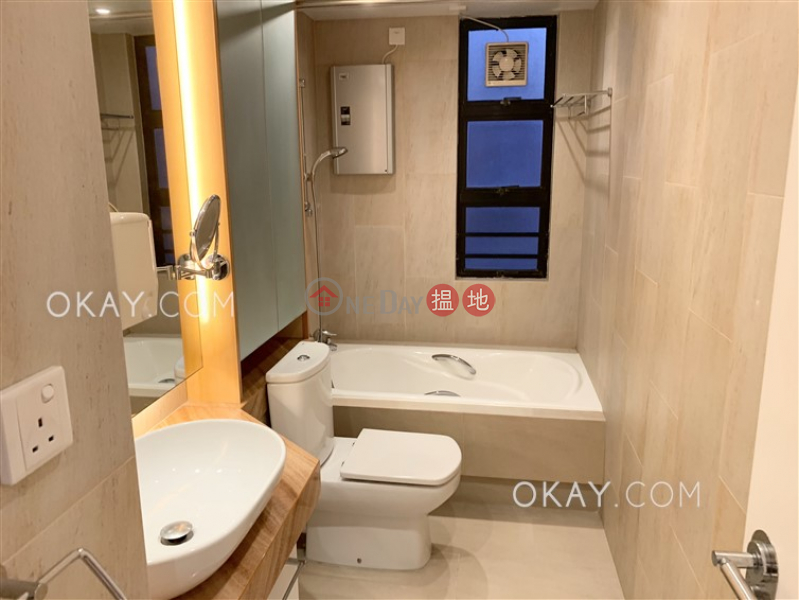 Property Search Hong Kong   OneDay   Residential Rental Listings, Gorgeous 3 bedroom with parking   Rental