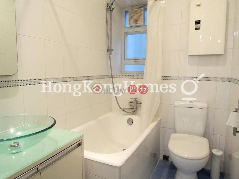 HK$ 9M   Manrich Court   Wan Chai District, 1 Bed Unit at Manrich Court   For Sale