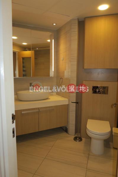 會展中心會景閣-請選擇-住宅-出租樓盤-HK$ 53,000/ 月