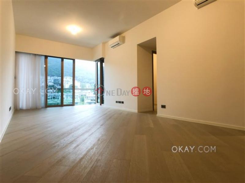 Mount Pavilia Tower 6, High | Residential Rental Listings | HK$ 43,000/ month