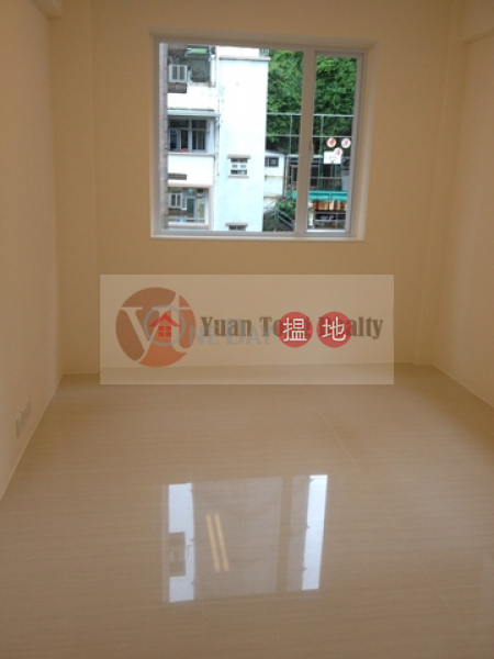 Property Search Hong Kong | OneDay | Residential, Sales Listings, 3D race course view 3 bedrooms