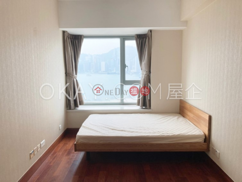 The Harbourside Tower 2, Low | Residential | Rental Listings, HK$ 45,000/ month