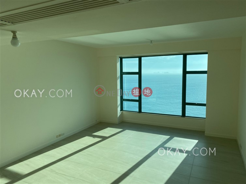 富豪海灣1期未知住宅出租樓盤|HK$ 220,000/ 月