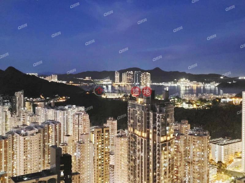 HK$ 638萬東盛苑|東區|綠表白居二,交通方便,開揚靚景,背山面海,靜中帶旺東盛苑買賣盤