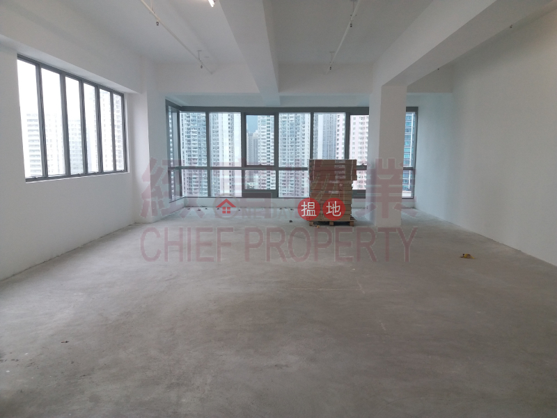 On Tin Centre, On Tin Centre 安田中心 Rental Listings | Wong Tai Sin District (71301)
