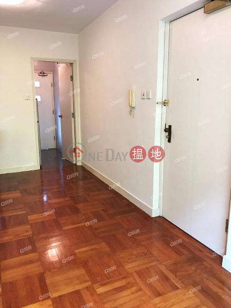 Property Search Hong Kong | OneDay | Residential | Sales Listings Cimbria Court | 1 bedroom Mid Floor Flat for Sale
