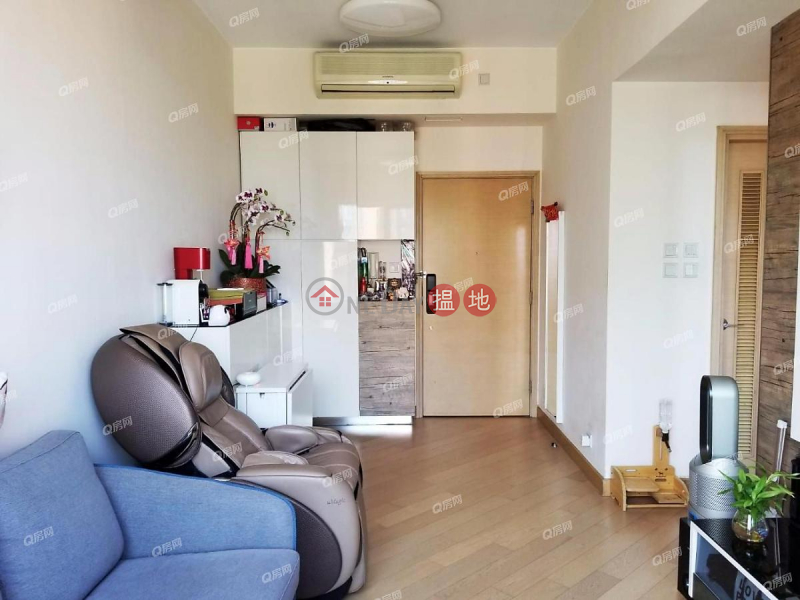 Property Search Hong Kong | OneDay | Residential | Sales Listings | Yoho Town Phase 2 Yoho Midtown | 1 bedroom Flat for Sale