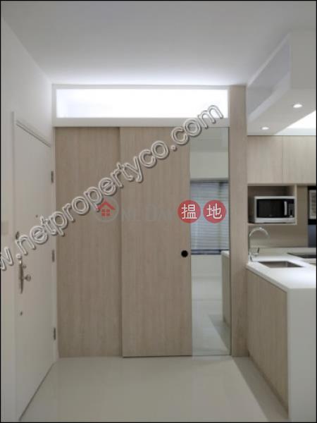 HK$ 26,000/ 月-麗豪閣|中區-麗豪閣