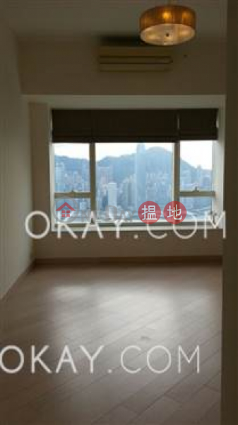 Lovely 2 bedroom with harbour views | Rental | 18 Hanoi Road | Yau Tsim Mong Hong Kong, Rental | HK$ 68,000/ month
