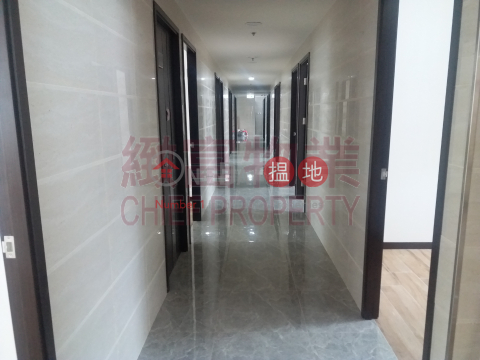 Po Shing Industrial Building|Wong Tai Sin DistrictEfficiency House(Efficiency House)Rental Listings (137653)_0