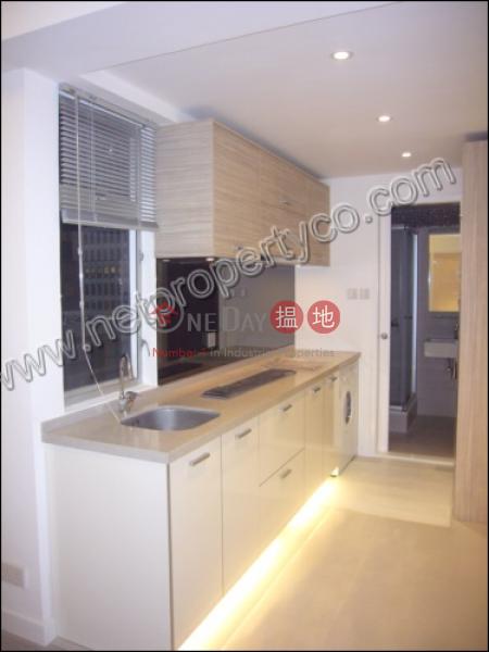 Apartment fot rent in Wan Chai, Go Wah Mansion 高華大廈 Rental Listings | Wan Chai District (A043567)