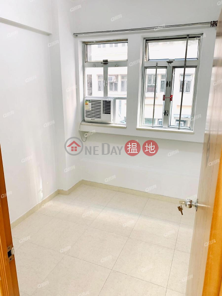 Man Fai Building, Low, Residential, Rental Listings, HK$ 18,500/ month