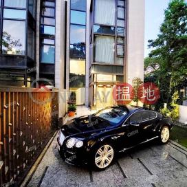 Shouson Peak | 5 bedroom House Flat for Sale|Shouson Peak(Shouson Peak)Sales Listings (XGNQ000200033)_0