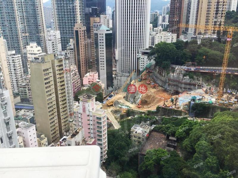 香港搵樓|租樓|二手盤|買樓| 搵地 | 住宅出售樓盤|品味裝修,環境清靜,開揚遠景,投資首選,升值潛力高《萬豪閣買賣盤》