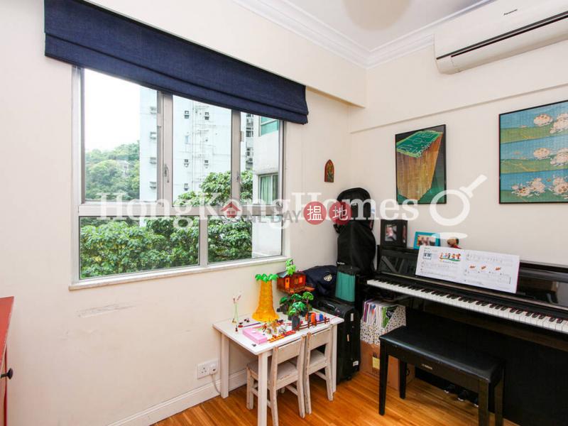 HK$ 1,900萬 華庭閣西區-華庭閣三房兩廳單位出售