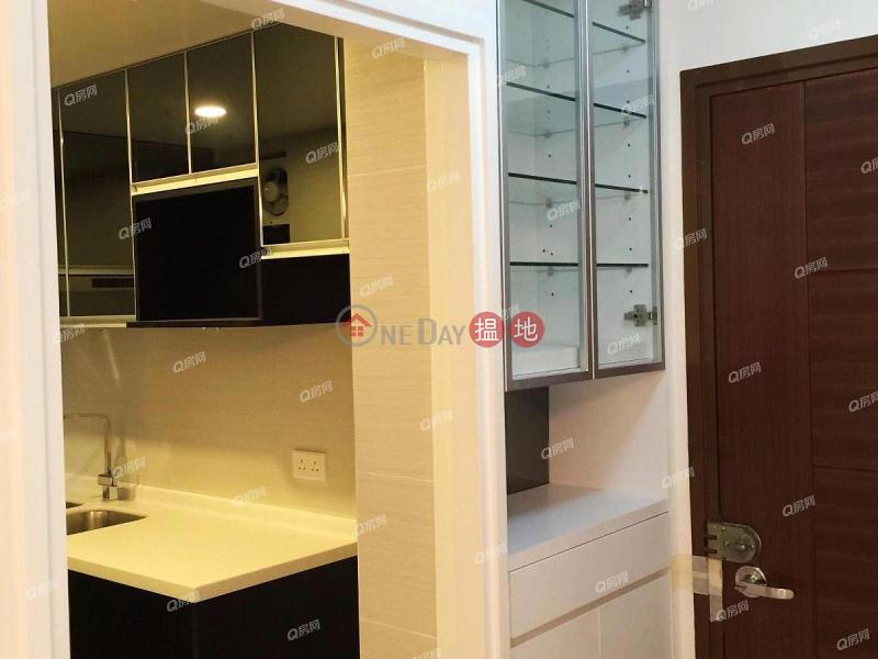 高層3房,開揚景,連約放售,還價即成《杏花邨26座買賣盤》|杏花邨26座(Heng Fa Chuen Block 26)出售樓盤 (QFANG-S78001)