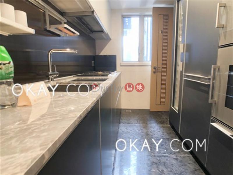 MY CENTRAL|低層|住宅|出租樓盤HK$ 50,000/ 月