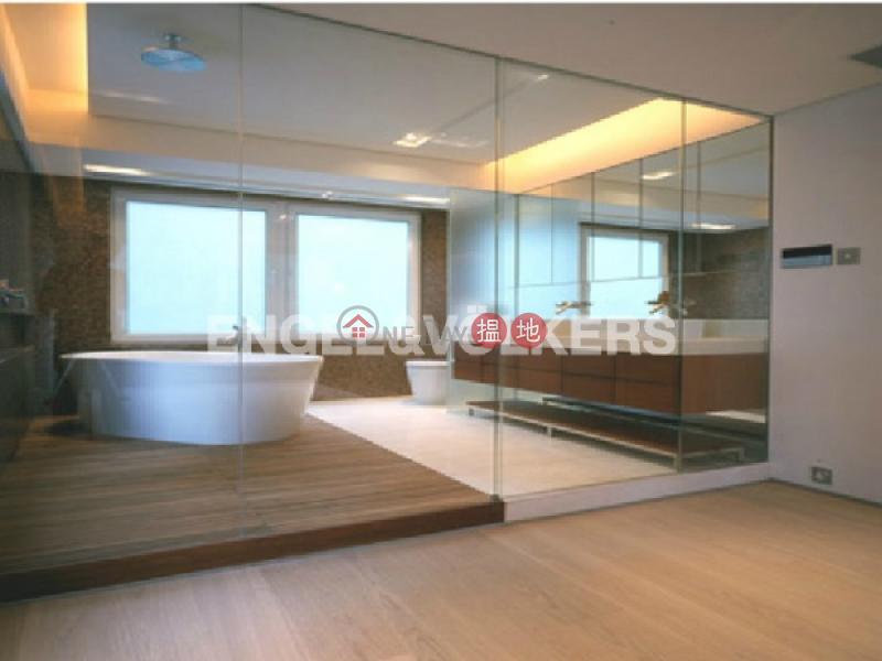 柏園-請選擇住宅|出租樓盤|HK$ 58,000/ 月